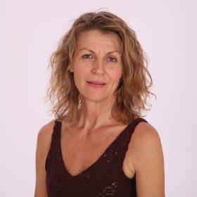 Claudia Pichl-Kopie