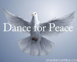 DanceForPeace