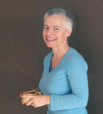 Cathy_Ryan_onedancetribe_new_york_faculty