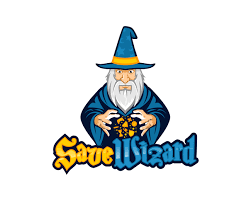 ps4-save-wizard-free-7024012