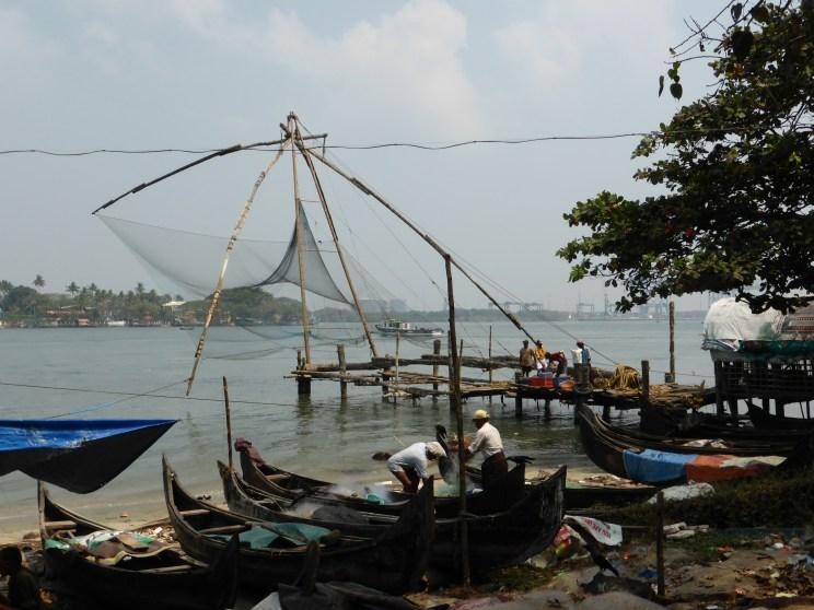 chinese-fishing-nets-kerala