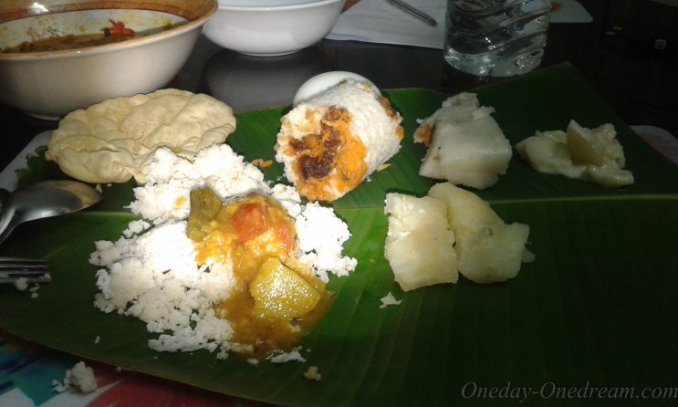 kerala-food
