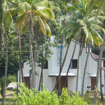 Goa, un vent de liberté en Inde