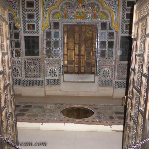 Jodhpur au Rajasthan