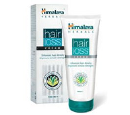 hair-loss-cream
