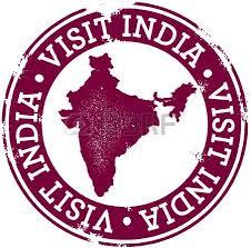 Le visa pour l'Inde, comment l'obtenir avant votre arrivée