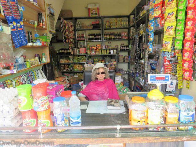 grocery-punjab