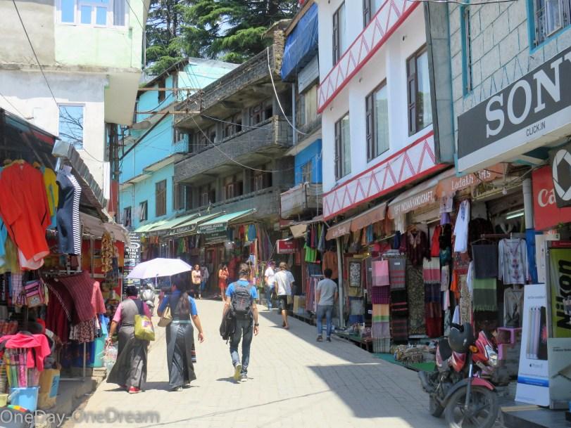 Himachal Prasdeh