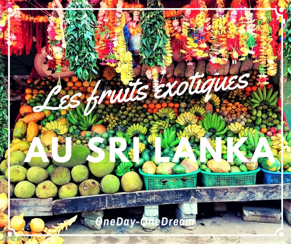 sri-lanka-fruits