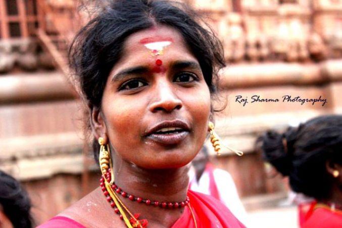 Inde authentique