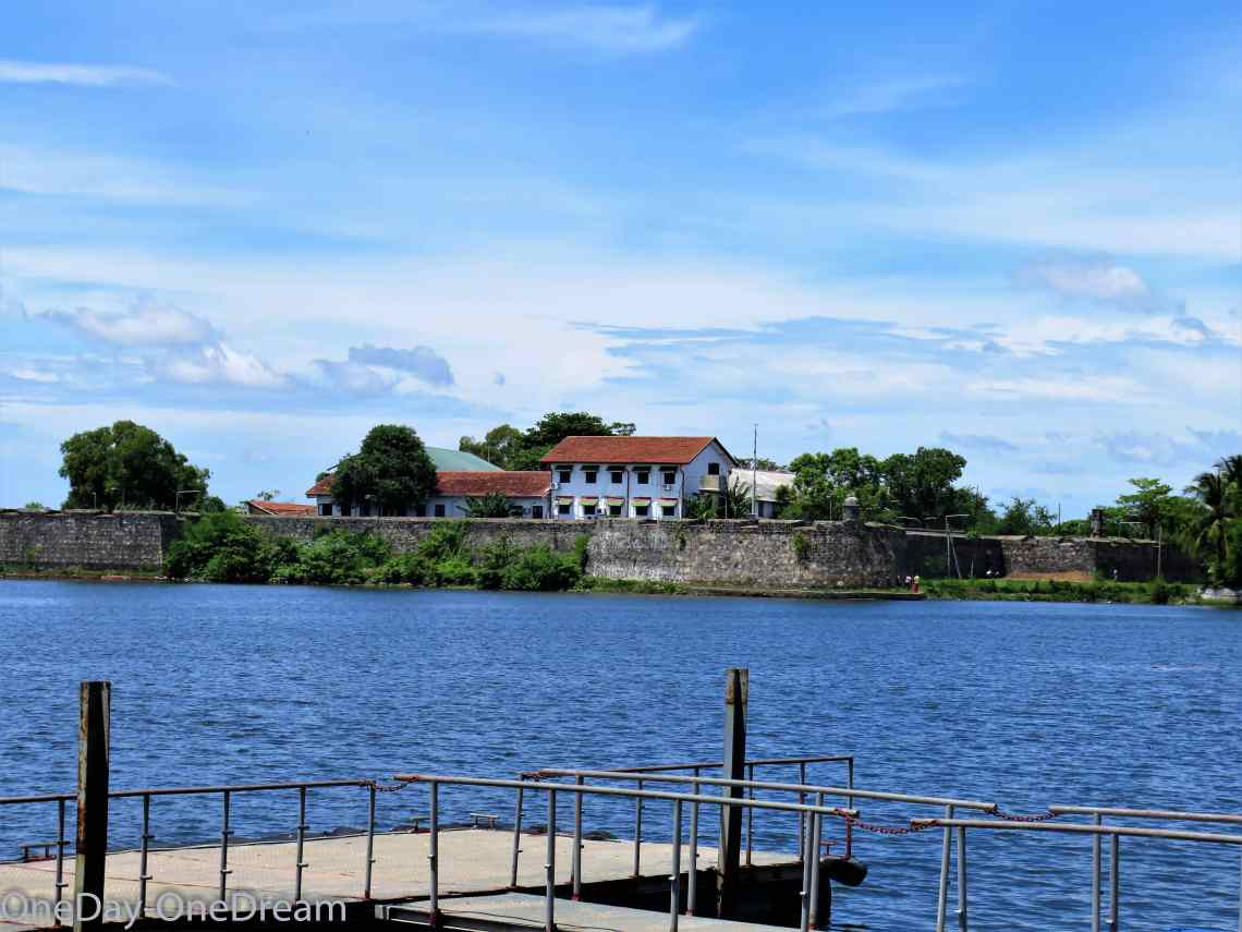batticaloa-fort