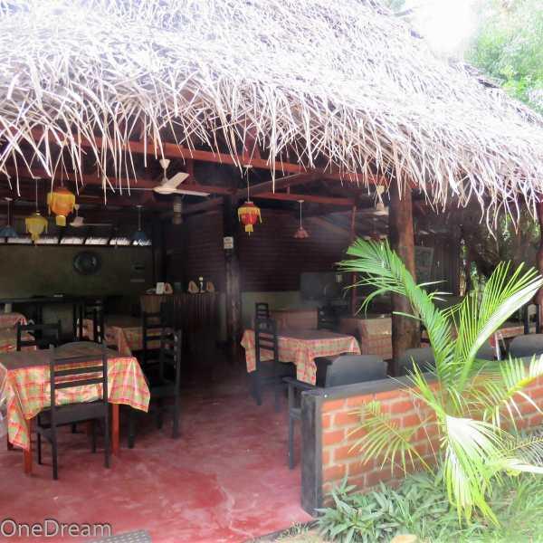 inn-on-the-bay-restaurant