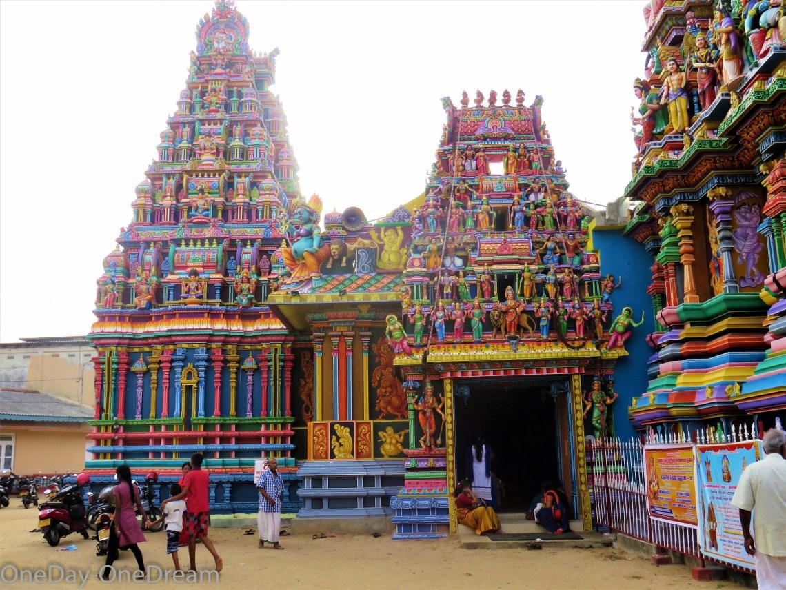 kali-temple-trincomalee