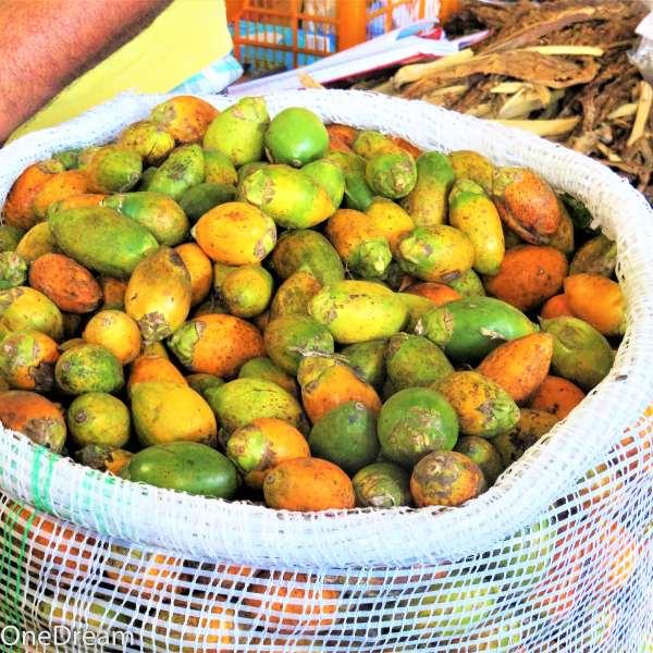 sri-lanka-market