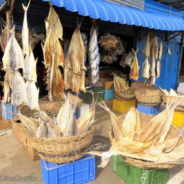 sri-lanka-trincomalee-dry-fish