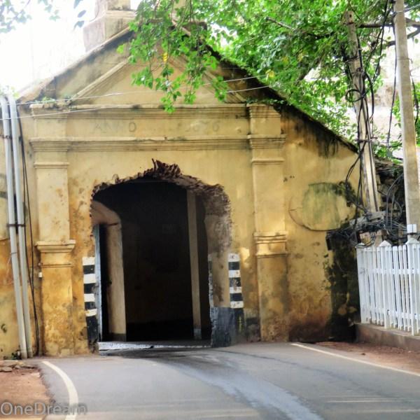 sri-lanka-trincomalee-fort