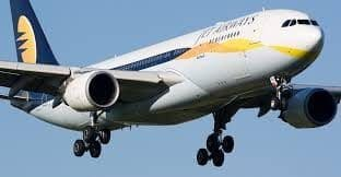 Jet Airways inaugure un nouveau vol Paris Chennai