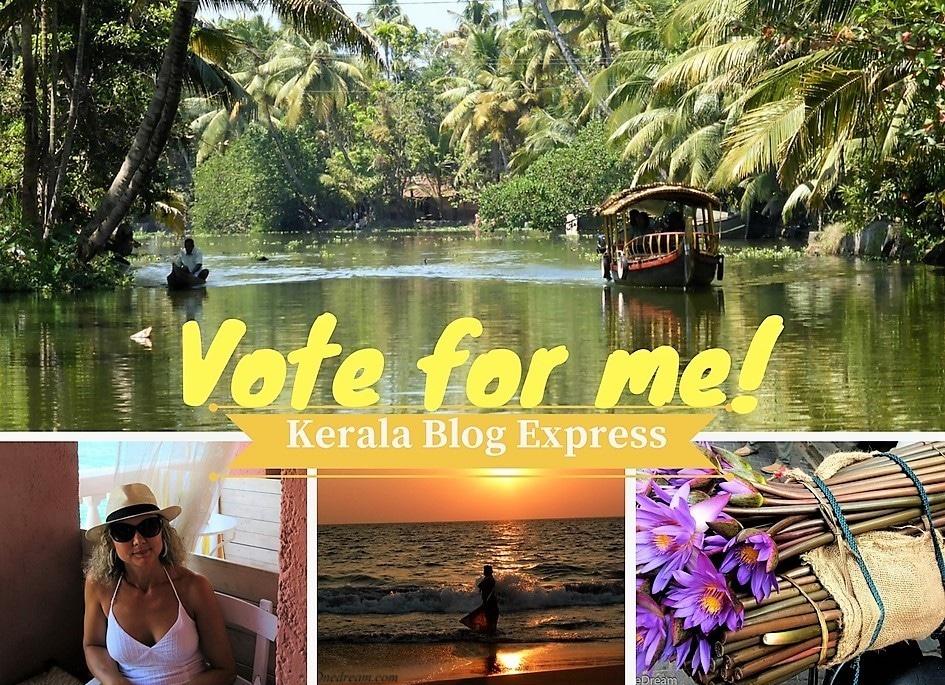 kerala-blog-express-vote