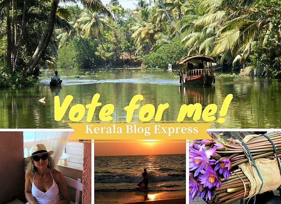 kerala-blog-express-vote