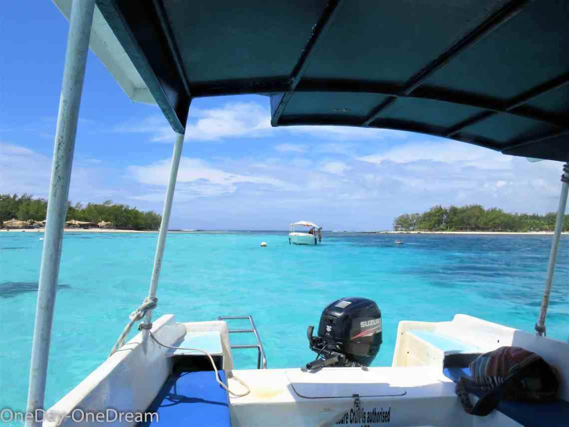 bateau-blue-bay