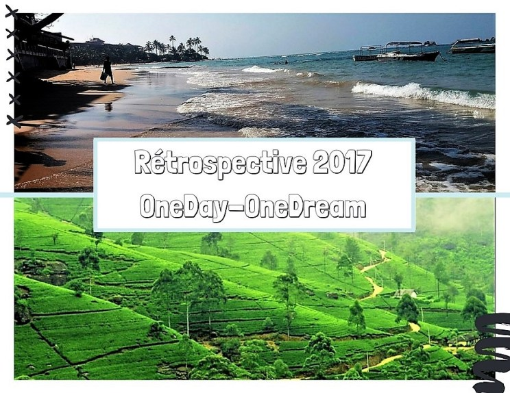 retrospective-2017-OneDay-OneDream
