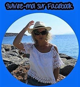 OneDay-OneDream-facebook
