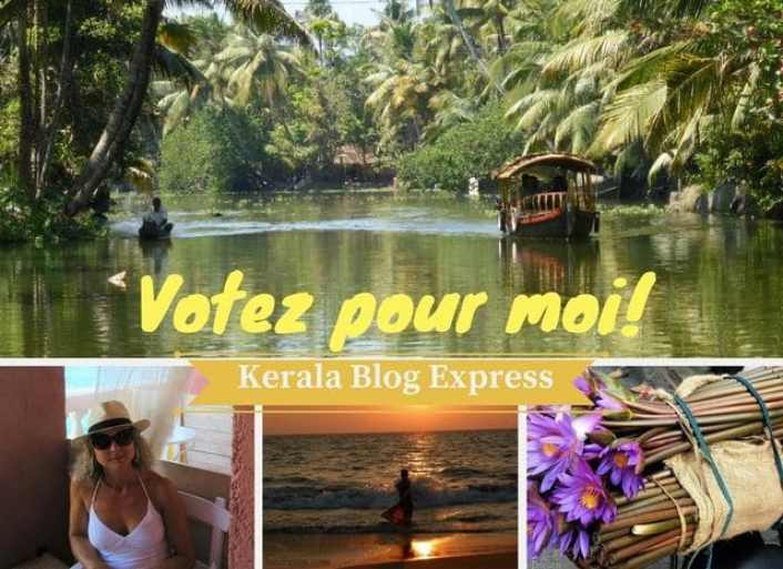 kerala-blog-express-france