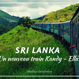 sri-lanka-train