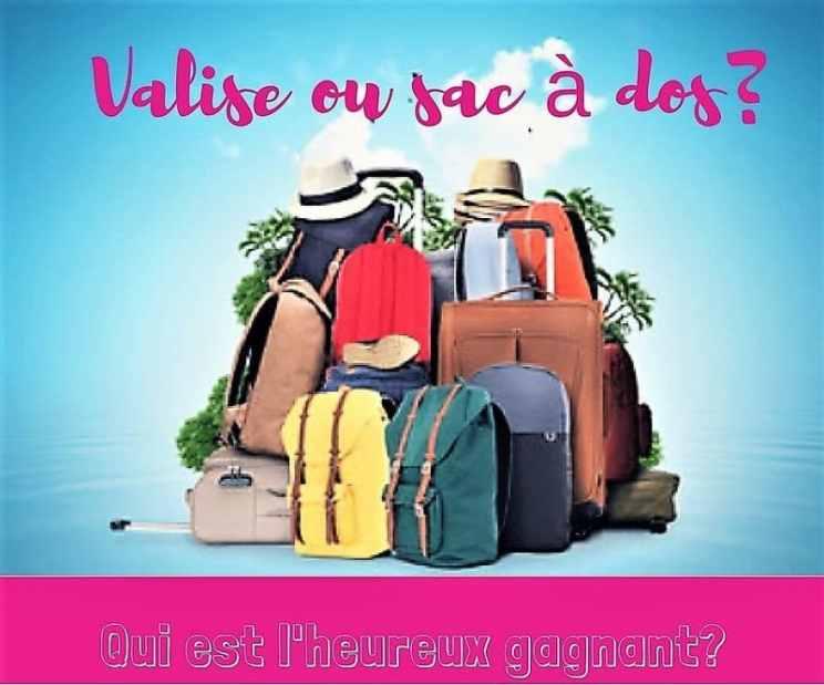 valise-sac-a-dos