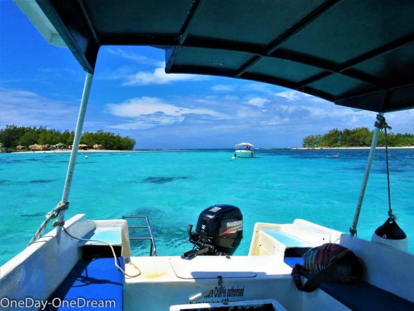île-maurice-blue-bay