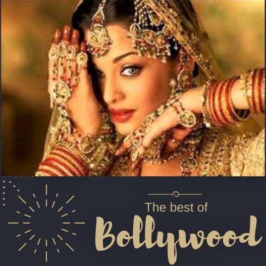 films Bollywood