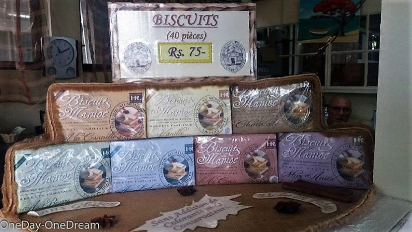 biscuits-manioc-rault