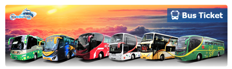 bus-online-ticket-malaysia