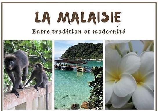 la-malaisie-oneday-onedream
