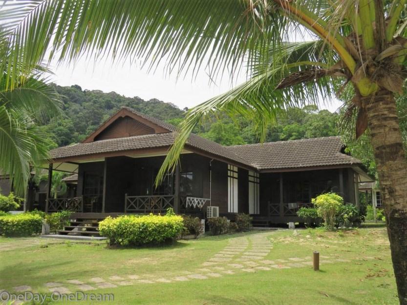 perenthian-island-resort