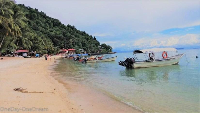 beach-kecil