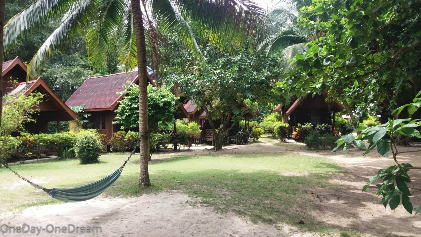 the-reef-chalets