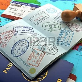 extension visa Sri Lanka