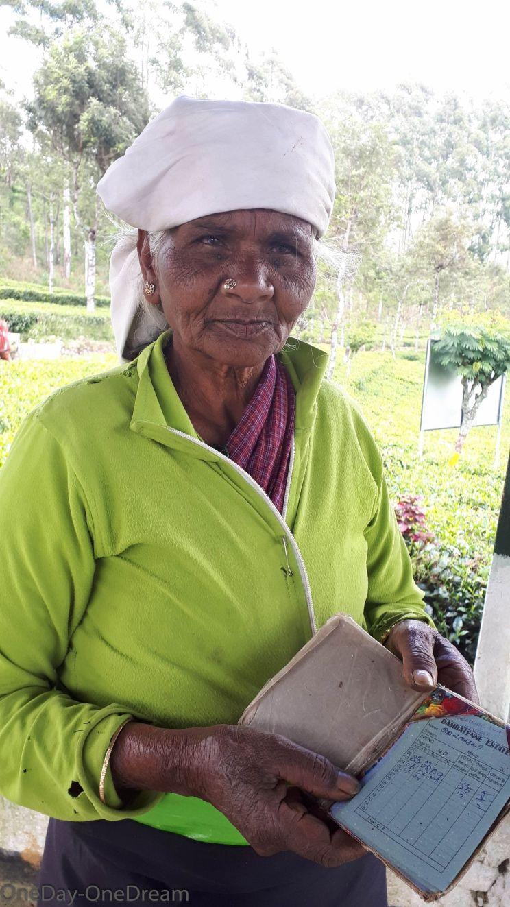 tea-worker-haputale
