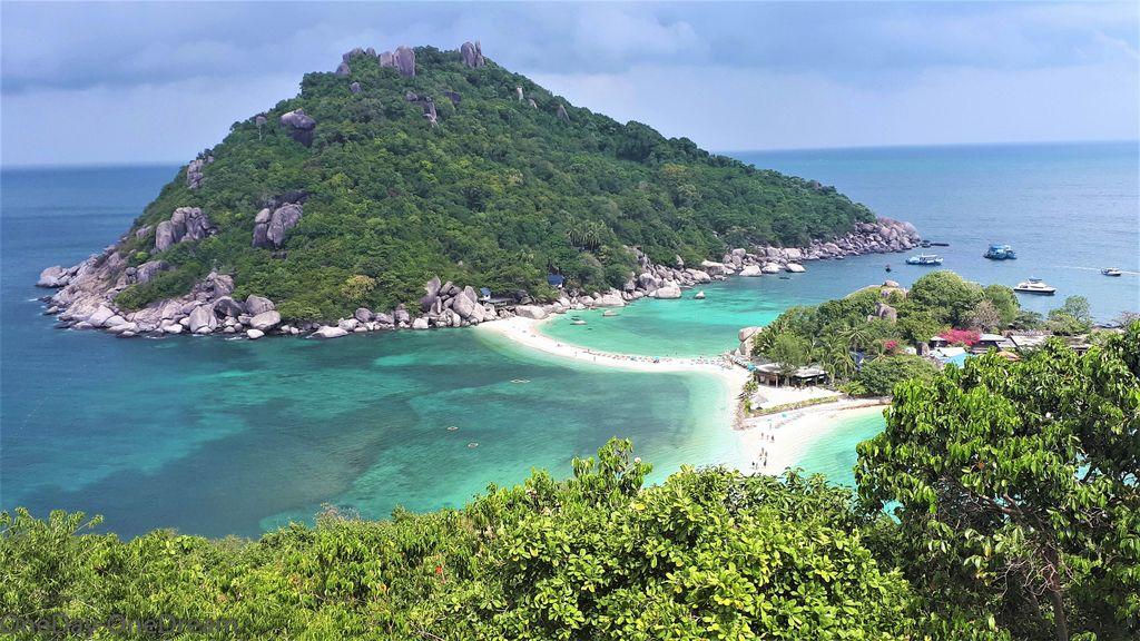 koh-nang-yuhan-island