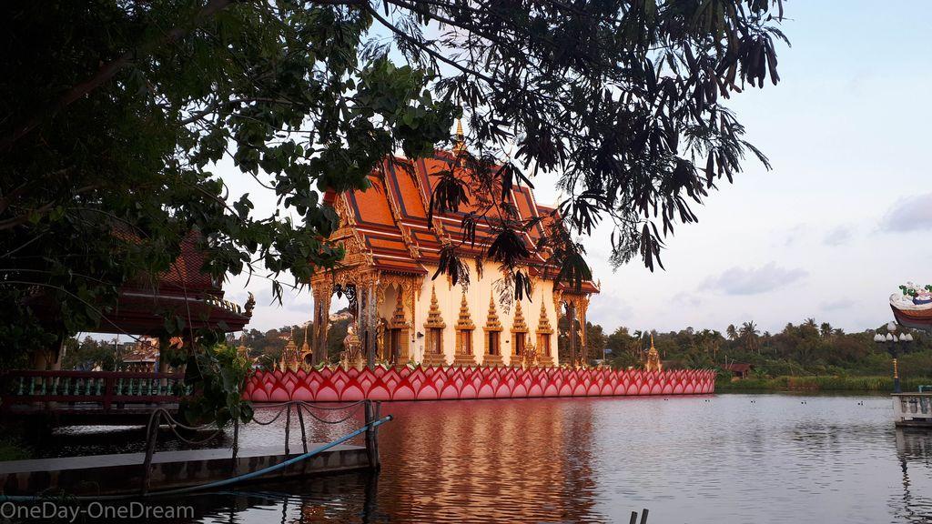 koh-samui-temple