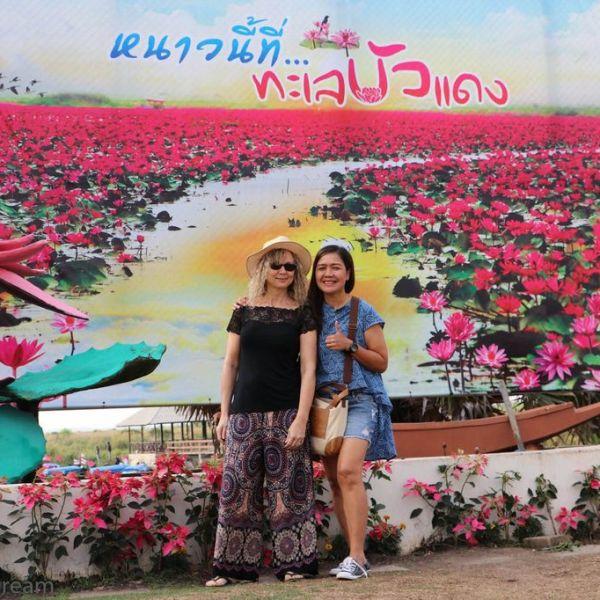 thai-friend