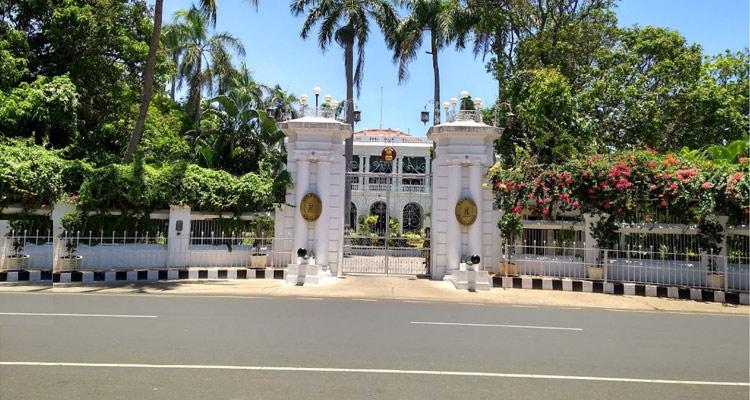 1 Day Chennai to Pondicherry Tour by Cab Pondicherry Museum