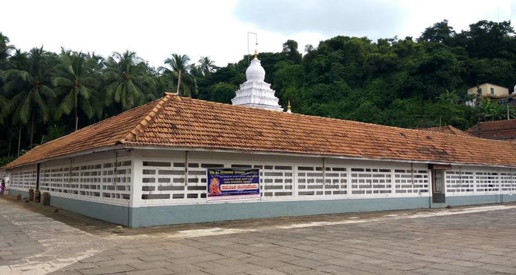 1 Day Mangalore Local Sightseeing Tour by Cab  Kadri Manjunatheswarar Temple