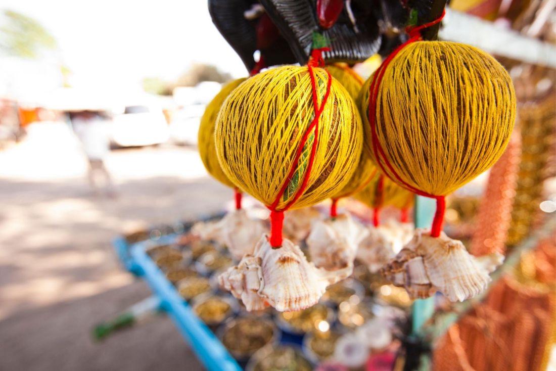 One Day Pune to Shirdi & Shani Shingnapur Trip by Car