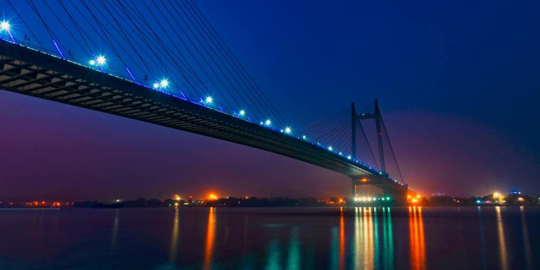 1 Day Kolkata Local Sightseeing Tour by Cab