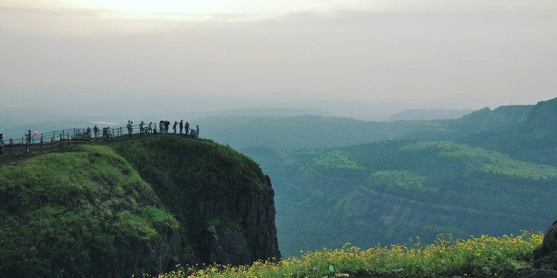 1 Day Lonavala Local Sightseeing Trip by Cab