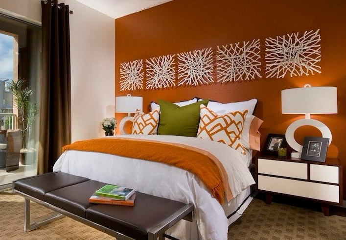 Bedroom-Accent-Wall-application