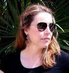 Sarah Crake
