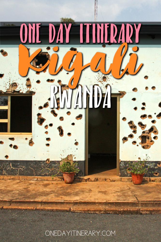 kigali-rwanda-one-day-itinerary